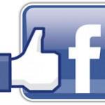 Facebook-logo200px