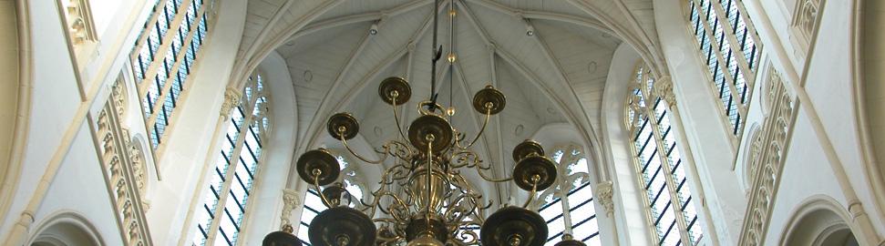 Hooglandse Kerk01