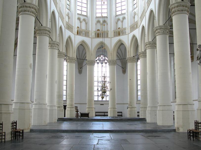 Hooglandse Kerk04