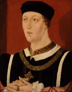 King_Henry_VI