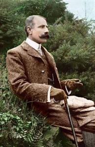 Elgar-Edward-08