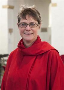 Anne-Marieke Schillings (Small)