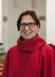 Jolanda Samb (Small)