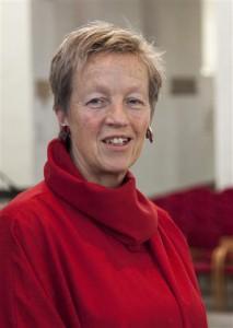 Marja Schilderman (Small)