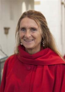 Mieke van Andel (Small)