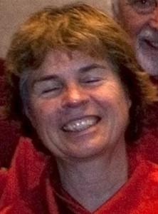 Rita van Oldenhoven (Small)