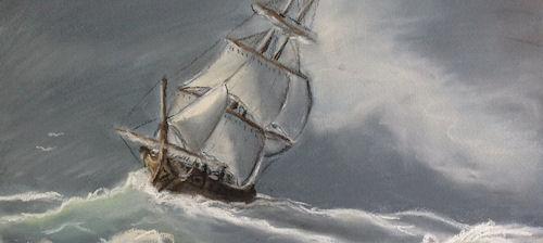 schip-storm-2