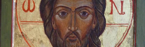 ikoon-banner-christus