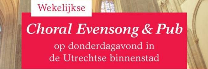 evensong-en-pub-logo