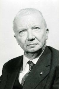 Willem Andriessen