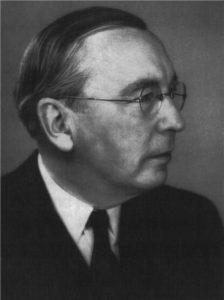 Gustaf Nordqvist