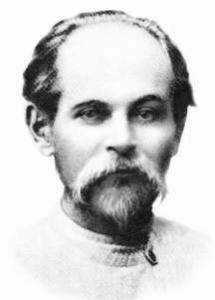 Kyrill Stetsenko